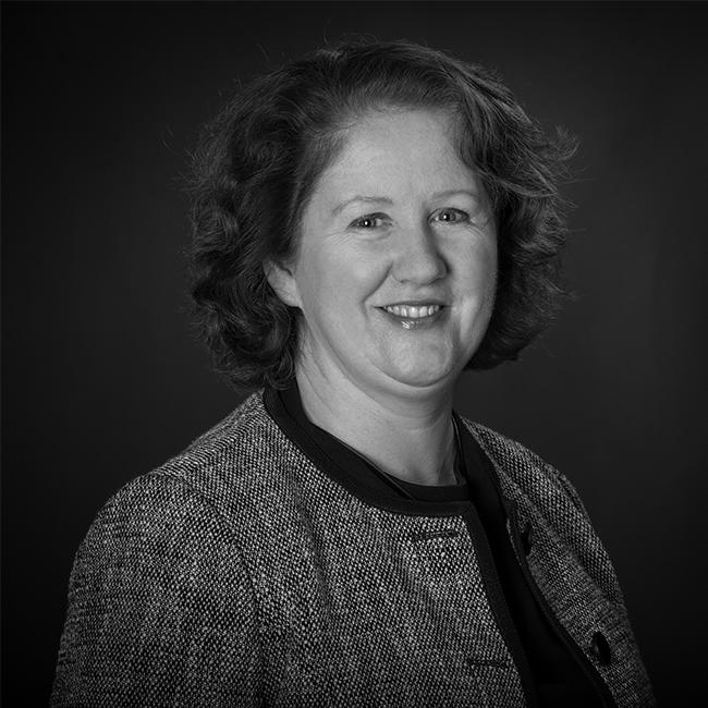Anne Keane